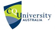CQ University Logo