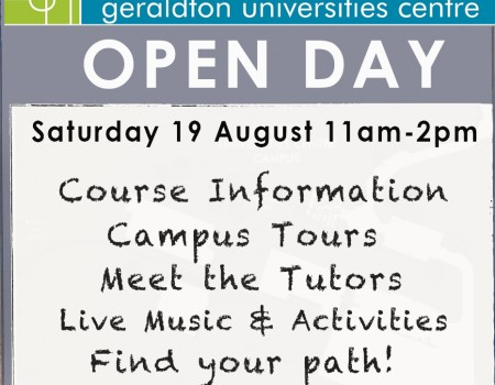 open-day-facebook-image