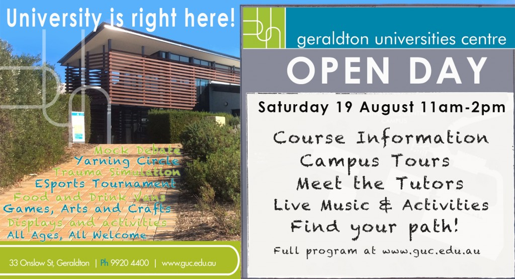 openday-flyer2