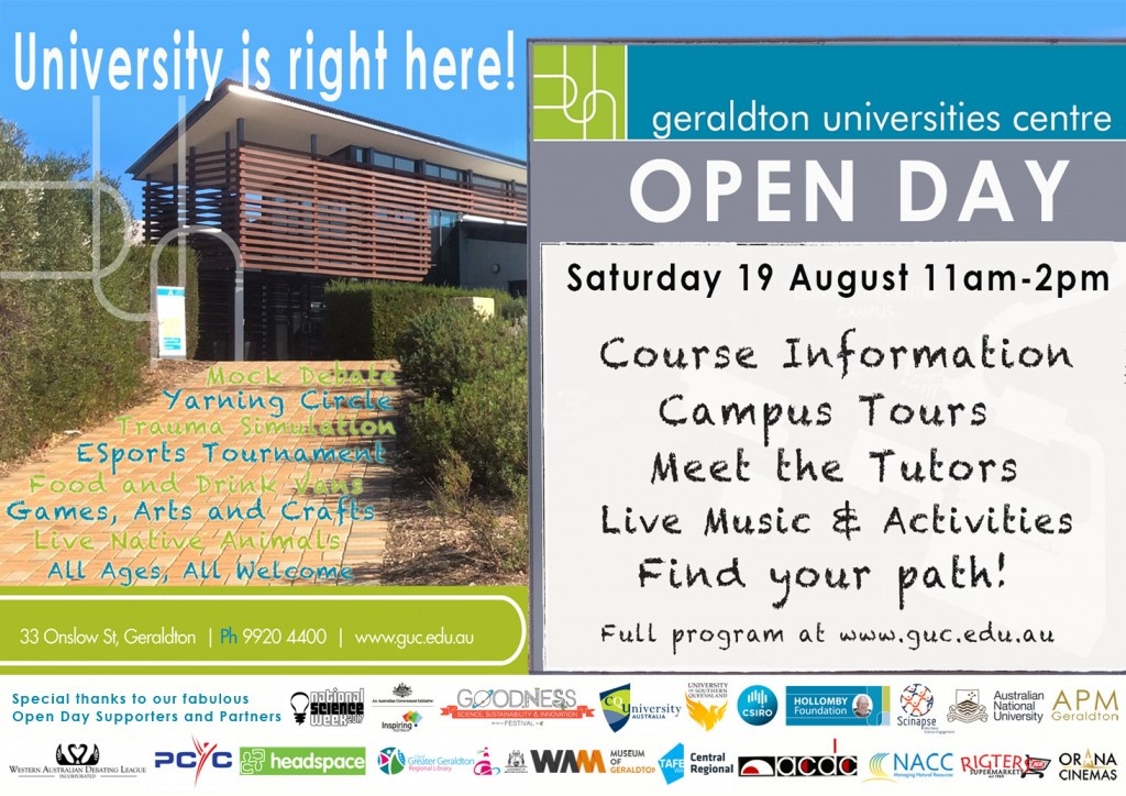 openday-flyer_lores