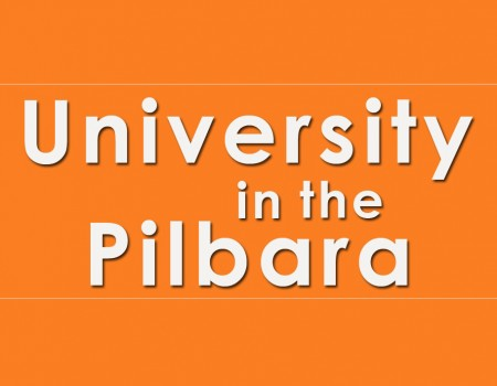 university-in-the-pilbara-icon_web2