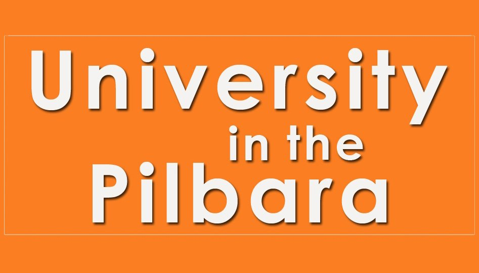 university-in-the-pilbara-icon_web2