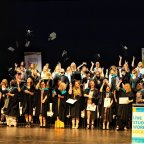 Graduation_2018_hats