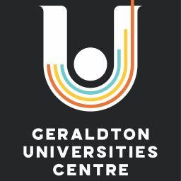 GUC stacked black logo WEB RGB