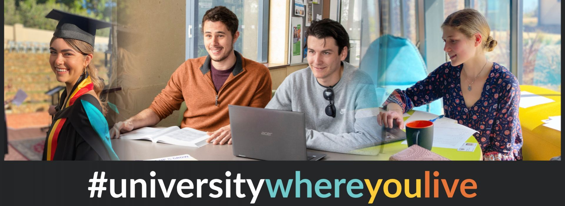 GUC 2021 university where you live banner WEB 2400px