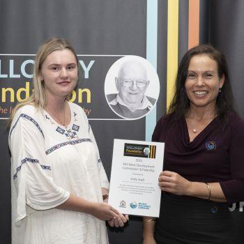 GUC-scholarship-awards-2021-15