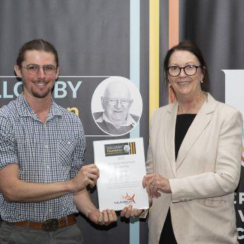 GUC-scholarship-awards-2021-33