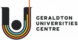 Geraldton Universities Centre
